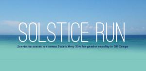 wr-amavida-blog-solstice-run-fundraiser-virunga-film-screen
