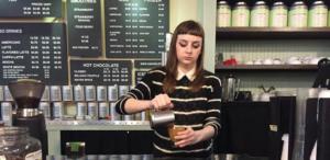 wr_amavida-blog-espresso-cortado