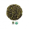 Jade Cloud Chinese green tea