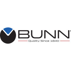 Bunn, Quality Coffee Brewers Since 1840