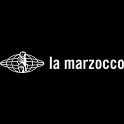 La Marzocco Espresso Machines