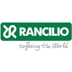 Rancilio, Coffeeing the World.