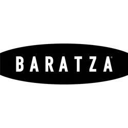 Baratza Coffee Grinders