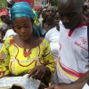 Sustainable Community Development work in the D.R. Congo