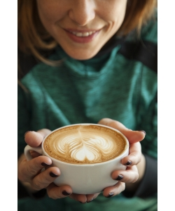 Best espresso maker, Amavida Coffee