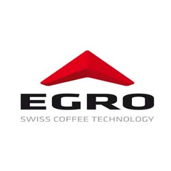 Egro Swiss Coffee Technology