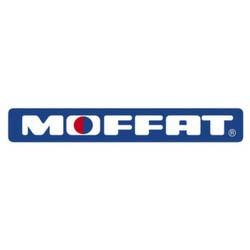 Moffat Cafe and Restaurant Equipment