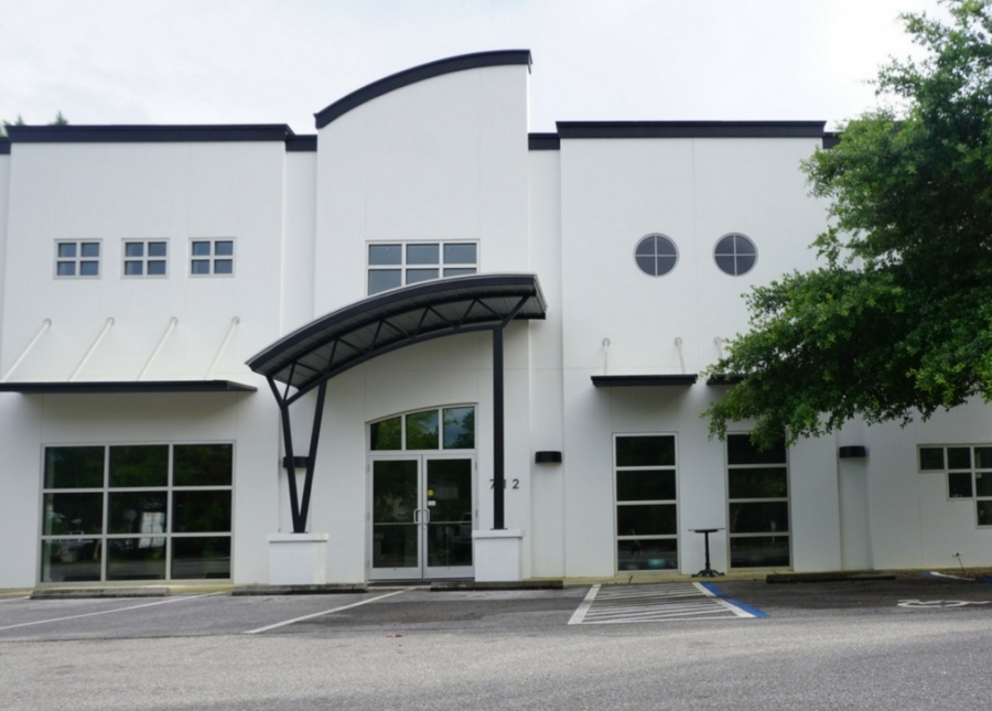 Florida coffee roaster, Amavida Coffee Roasters, welcomes you to visit our offices and training lab in Santa Rosa Beach, FL.