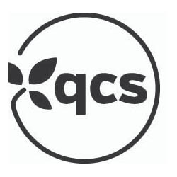 Quality Certifications maintained through QCS