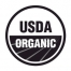 Certifications like USDA Organic help us stay true to sustainability