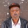 Specialty Coffee Producer from Kenya Kahete