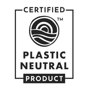 amavida-coffee-roasters-certified-plastic-neutral-product-logo