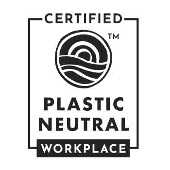 amavida-coffee-roasters-certified-plastic-neutral-workplace-logo